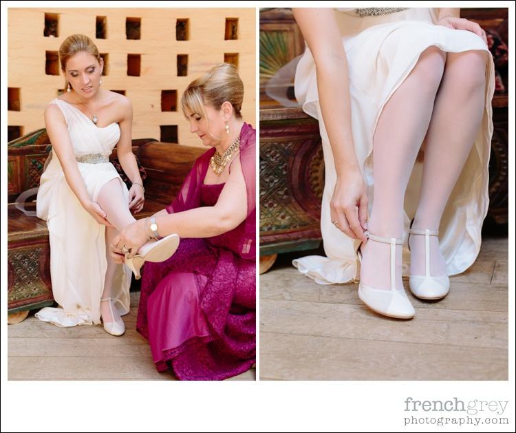 Wedding French Grey Photography Beatrice 119