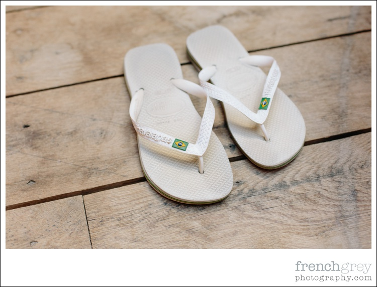 Wedding French Grey Photography Beatrice 121