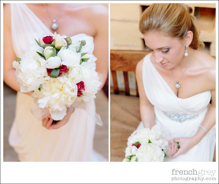 Wedding French Grey Photography Beatrice 122