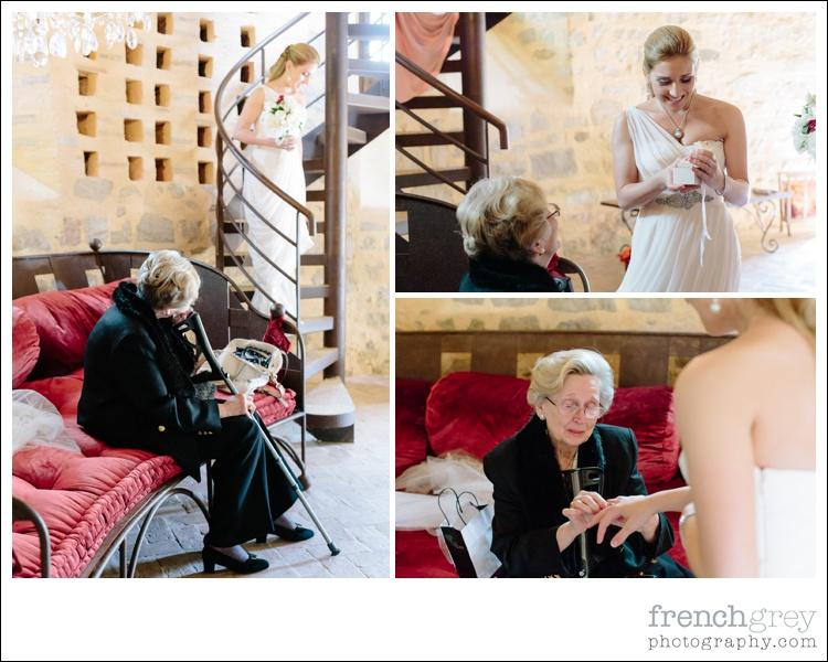 Wedding French Grey Photography Beatrice 130