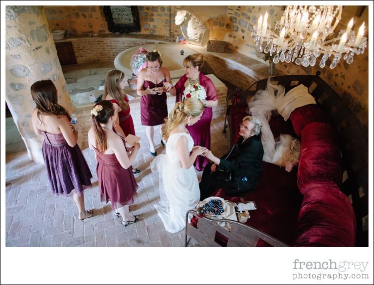 Wedding French Grey Photography Beatrice 134