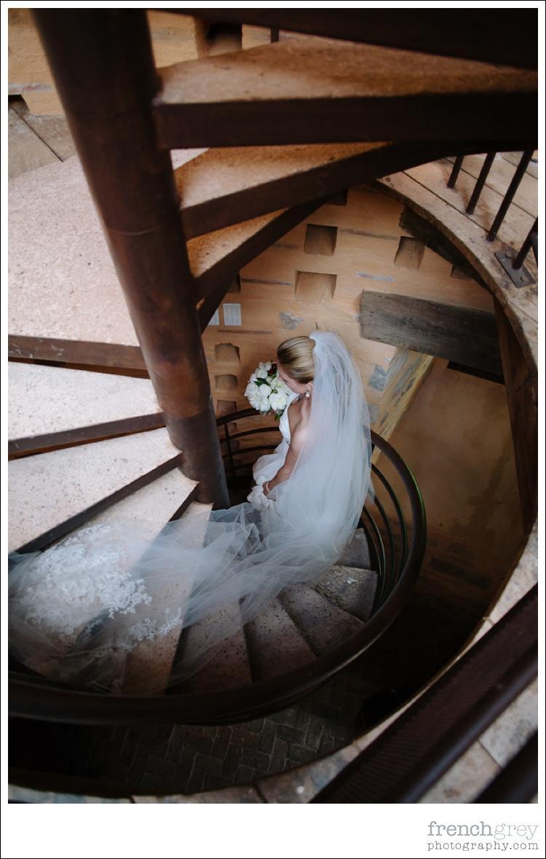 Wedding French Grey Photography Beatrice 138