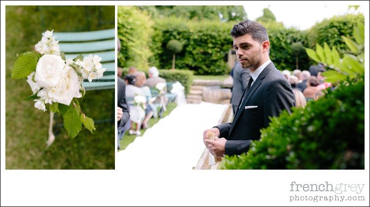 Wedding French Grey Photography Beatrice 140