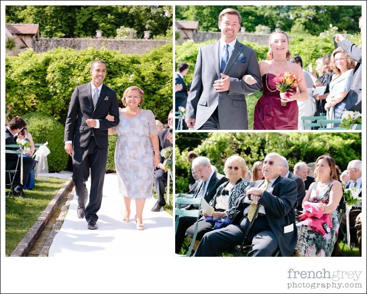 Wedding French Grey Photography Beatrice 155