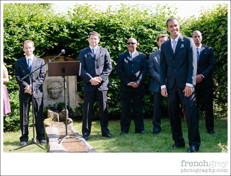 Wedding French Grey Photography Beatrice 164