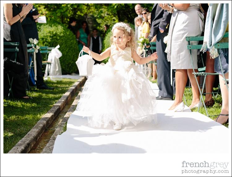 Wedding French Grey Photography Beatrice 166