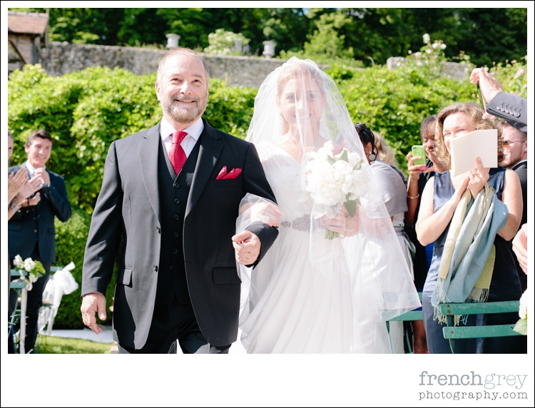 Wedding French Grey Photography Beatrice 173
