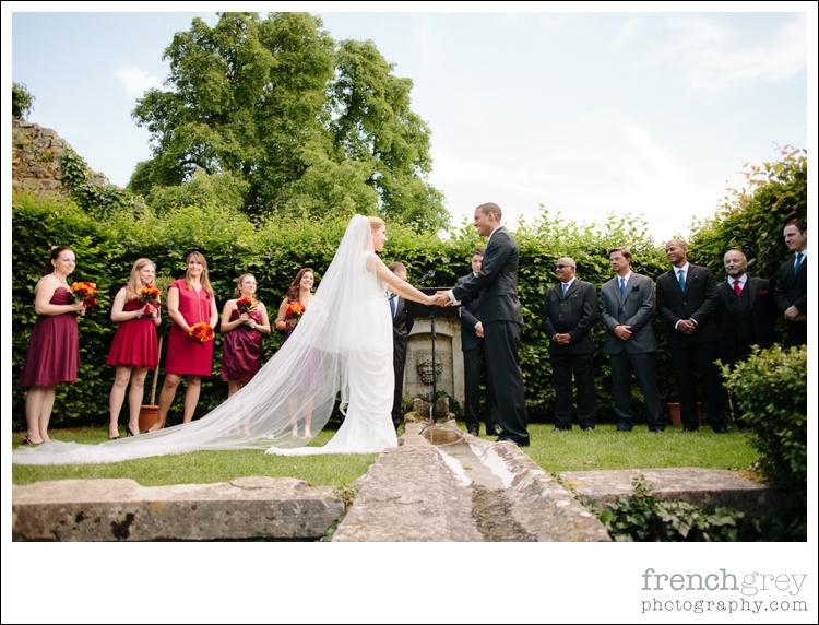 Wedding French Grey Photography Beatrice 196
