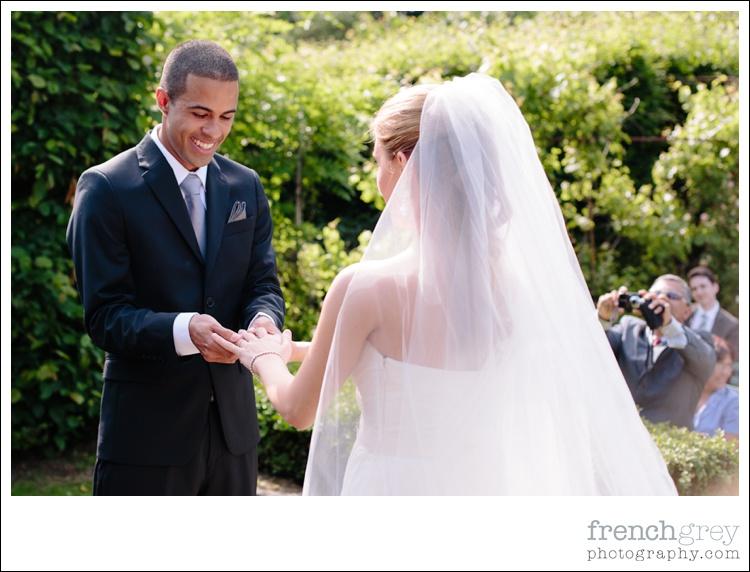 Wedding French Grey Photography Beatrice 207