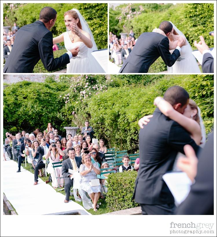 Wedding French Grey Photography Beatrice 211