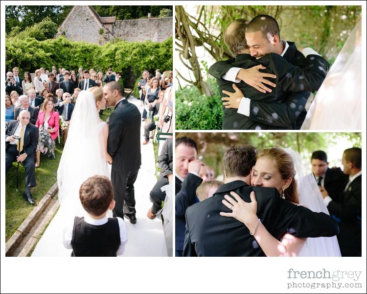 Wedding French Grey Photography Beatrice 216