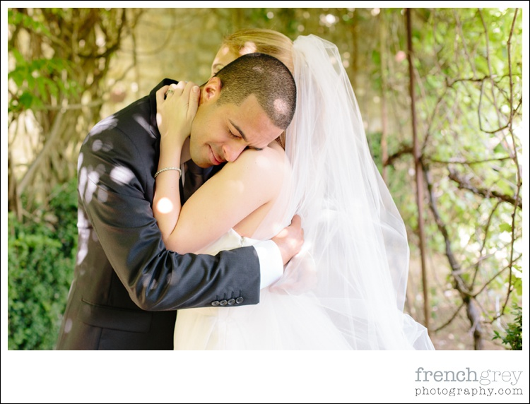 Wedding French Grey Photography Beatrice 217