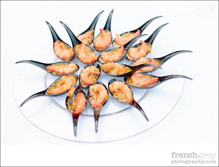 Wedding French Grey Photography Beatrice 229