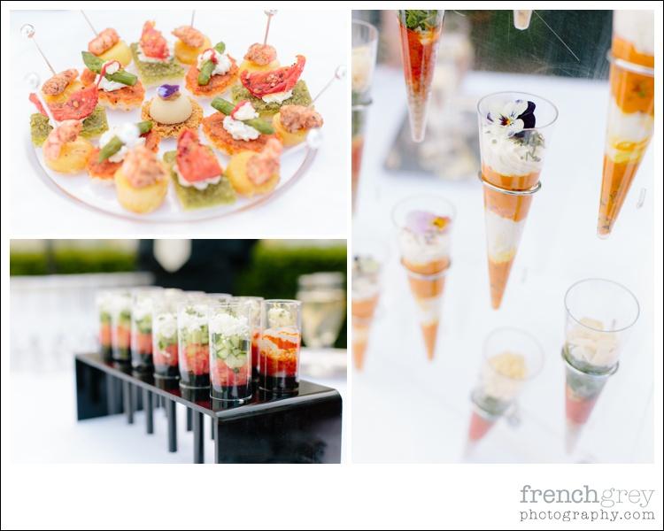 Wedding French Grey Photography Beatrice 231