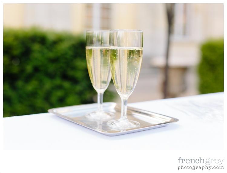 Wedding French Grey Photography Beatrice 235