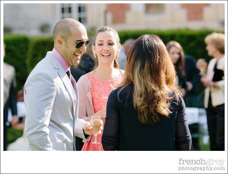 Wedding French Grey Photography Beatrice 247