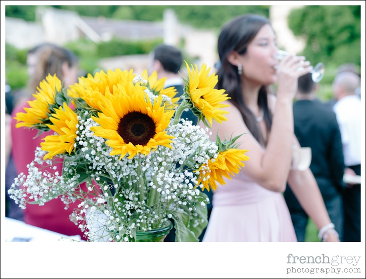 Wedding French Grey Photography Beatrice 250