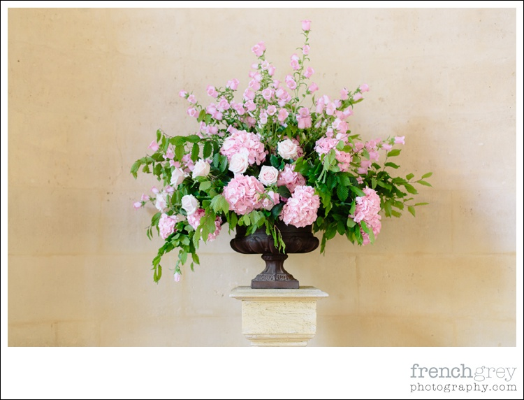 Wedding French Grey Photography Beatrice 254