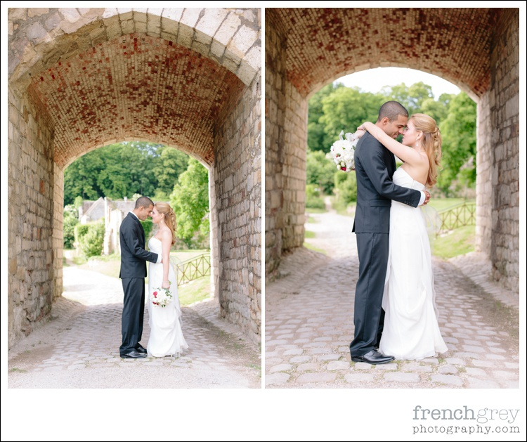 Wedding French Grey Photography Beatrice 261