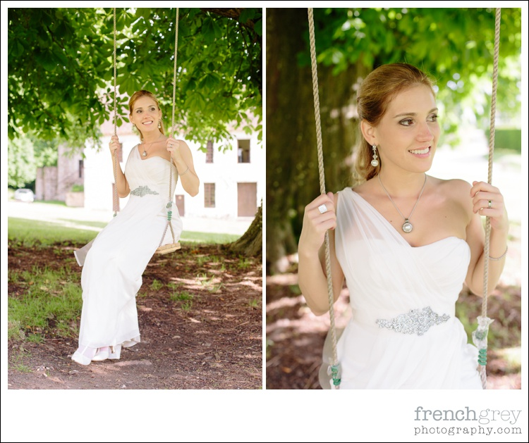 Wedding French Grey Photography Beatrice 265