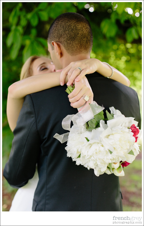 Wedding French Grey Photography Beatrice 268