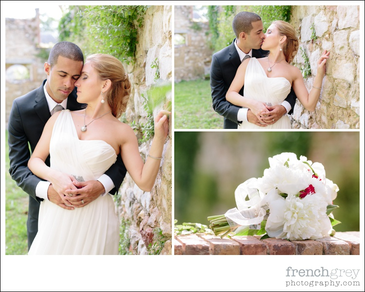 Wedding French Grey Photography Beatrice 277