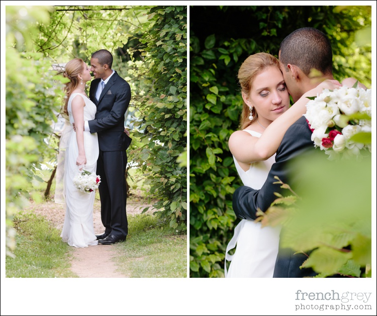 Wedding French Grey Photography Beatrice 281