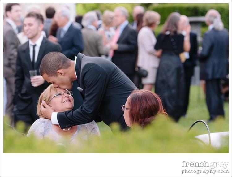 Wedding French Grey Photography Beatrice 294