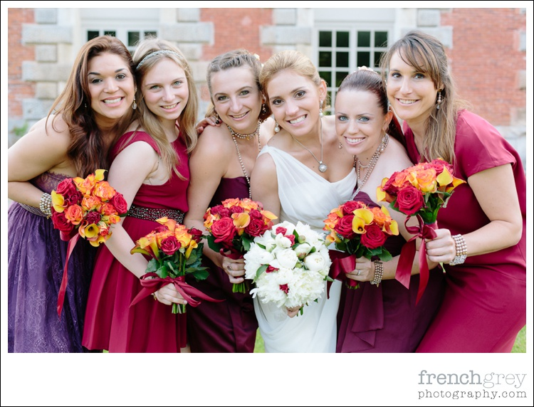 Wedding French Grey Photography Beatrice 297