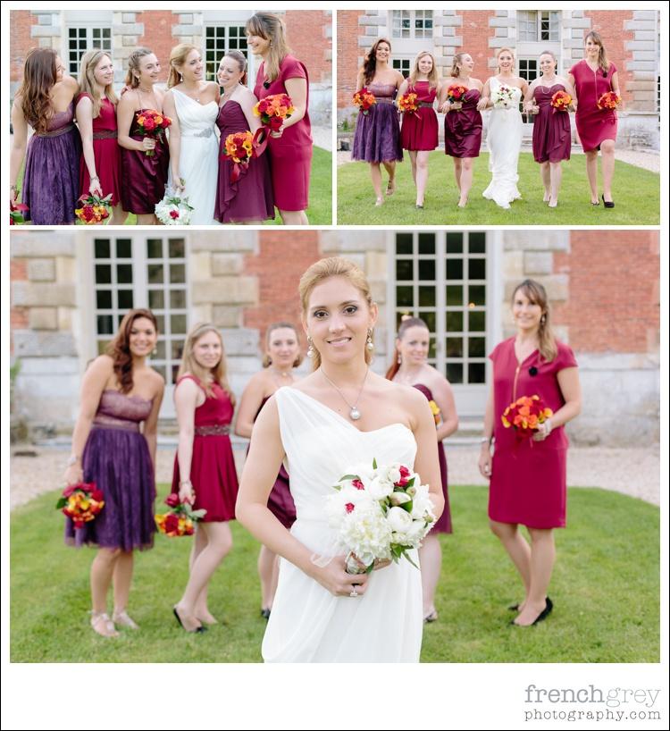 Wedding French Grey Photography Beatrice 298