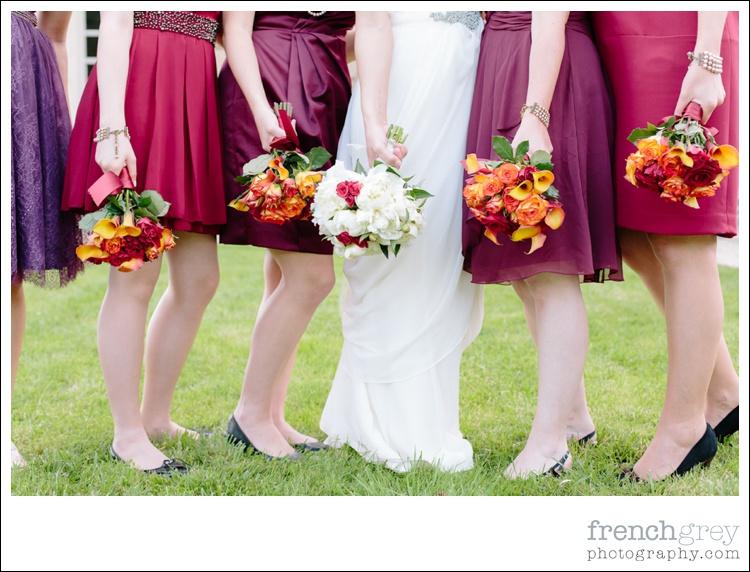Wedding French Grey Photography Beatrice 299