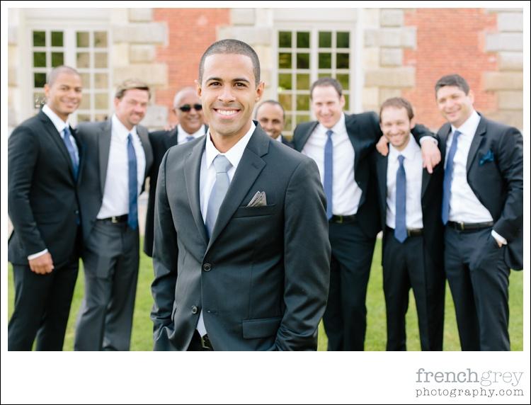 Wedding French Grey Photography Beatrice 306