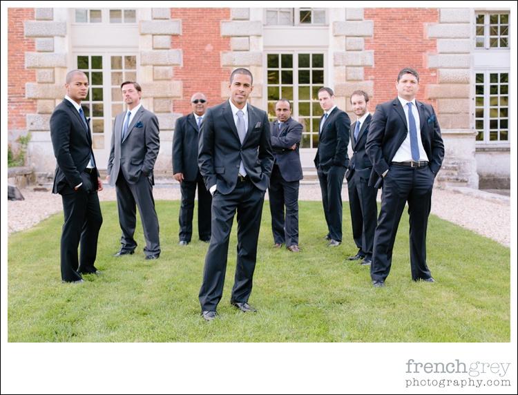 Wedding French Grey Photography Beatrice 308
