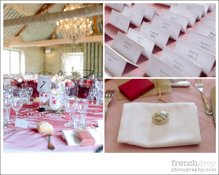 Wedding French Grey Photography Beatrice 337