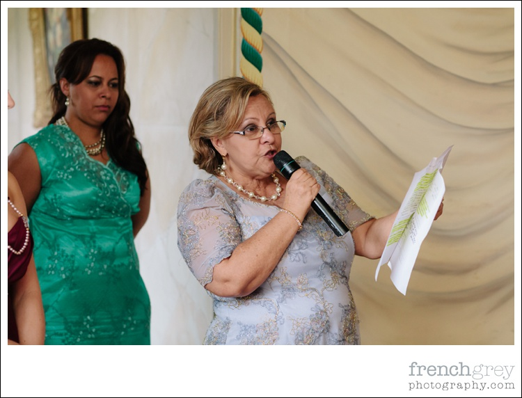 Wedding French Grey Photography Beatrice 353