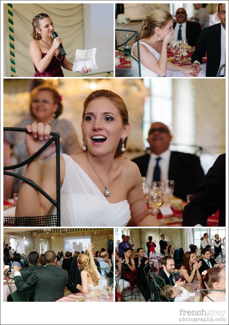 Wedding French Grey Photography Beatrice 358