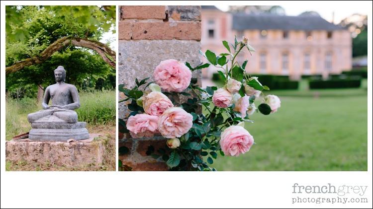 Wedding French Grey Photography Beatrice 368