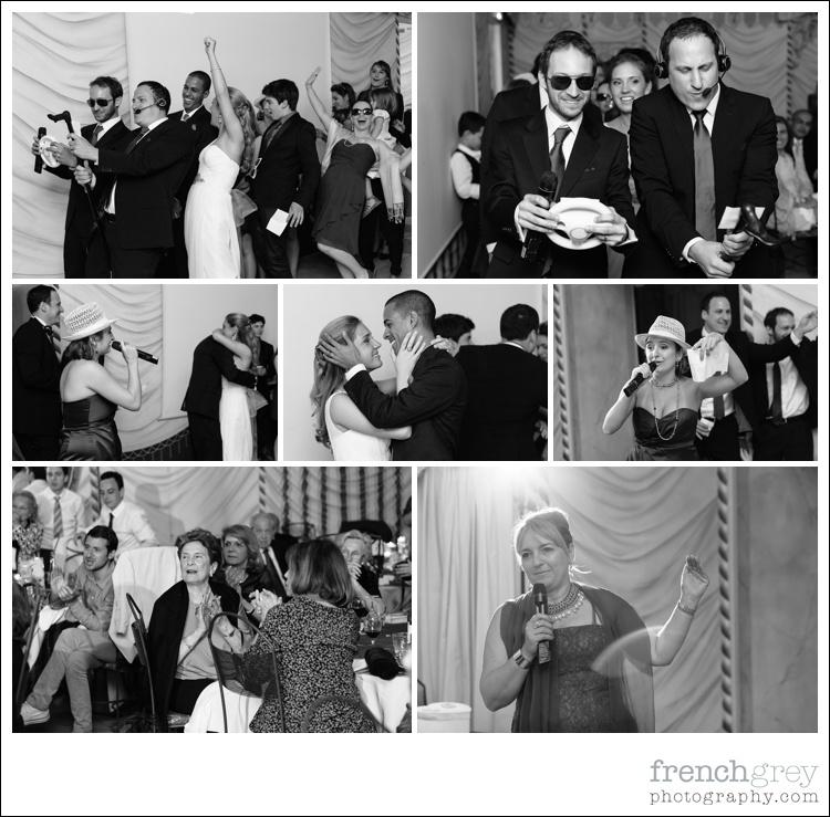 Wedding French Grey Photography Beatrice 376