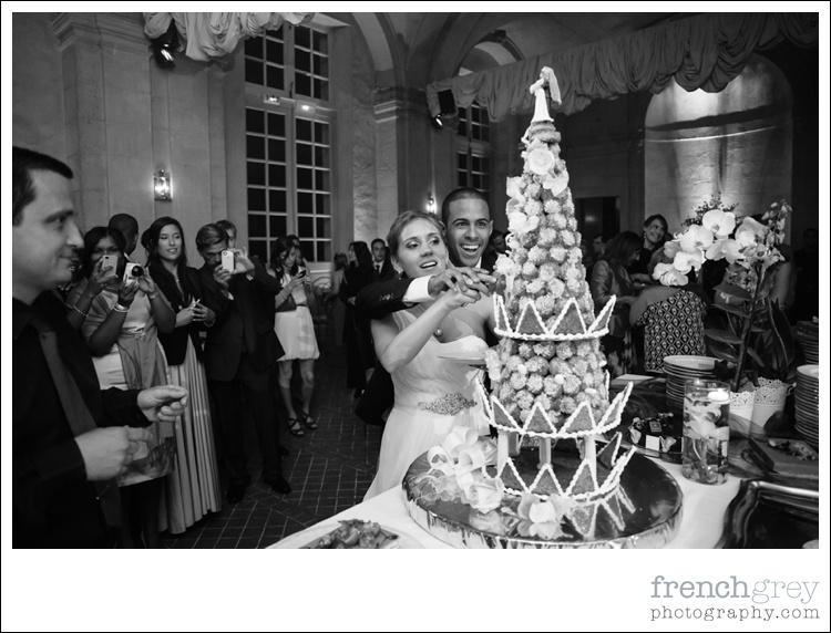 Wedding French Grey Photography Beatrice 396