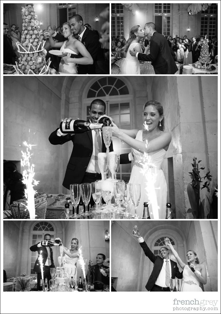 Wedding French Grey Photography Beatrice 397