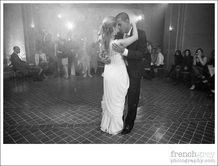 Wedding French Grey Photography Beatrice 408