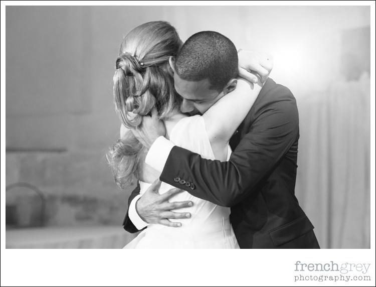 Wedding French Grey Photography Beatrice 416