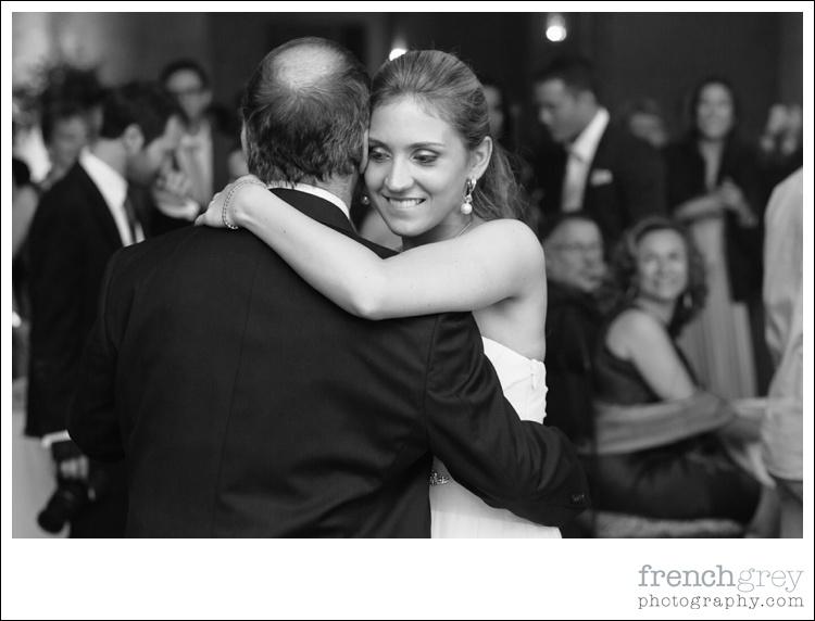 Wedding French Grey Photography Beatrice 418