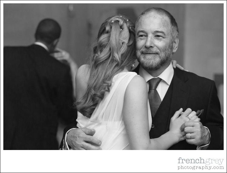 Wedding French Grey Photography Beatrice 422