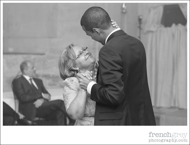Wedding French Grey Photography Beatrice 423
