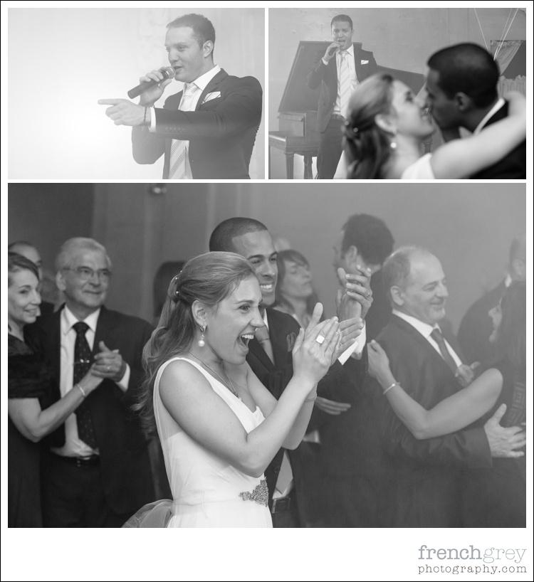Wedding French Grey Photography Beatrice 432