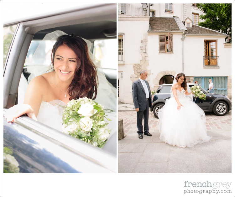Wedding French Grey Photography Fatek 085