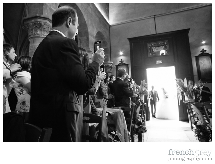 Wedding French Grey Photography Fatek 099