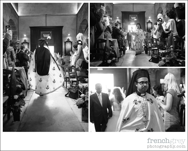 Wedding French Grey Photography Fatek 100