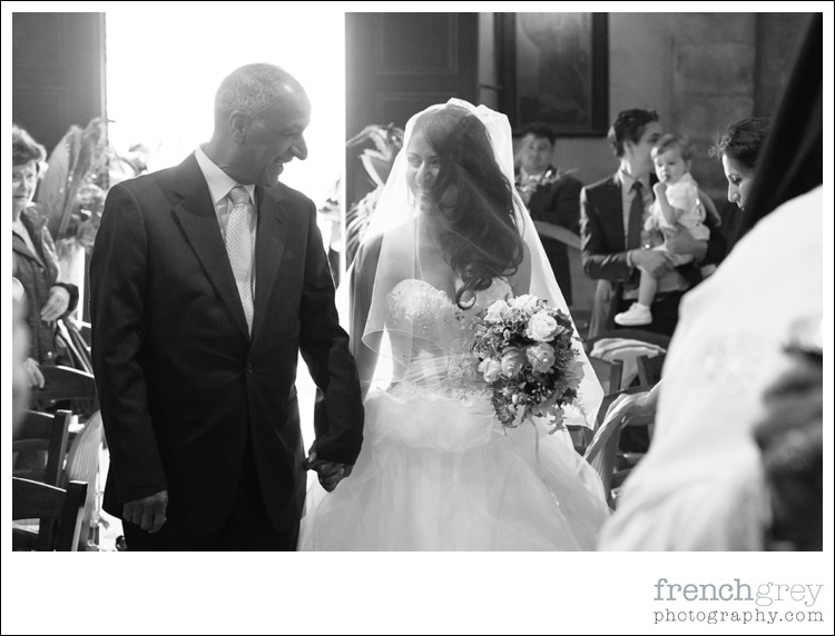 Wedding French Grey Photography Fatek 103
